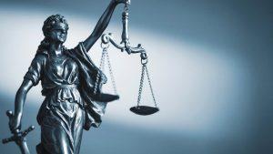 När du läser en blogg om juridik….